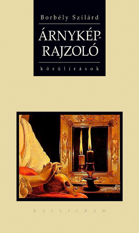 Arnykeprajzolo (eBook)