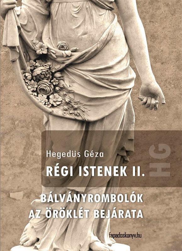 Regi Istenek II. kotet (eBook)
