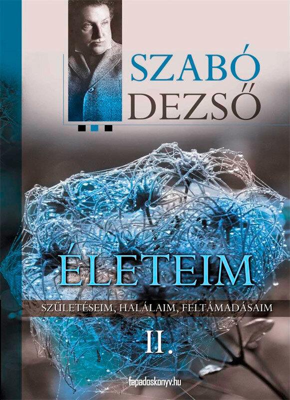 Eleteim II. resz (eBook)