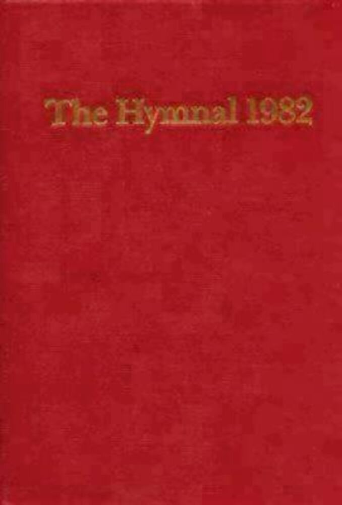 The Hymnal, Paperback