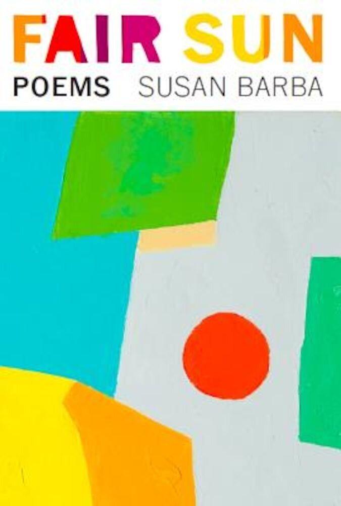 Fair Sun, Paperback