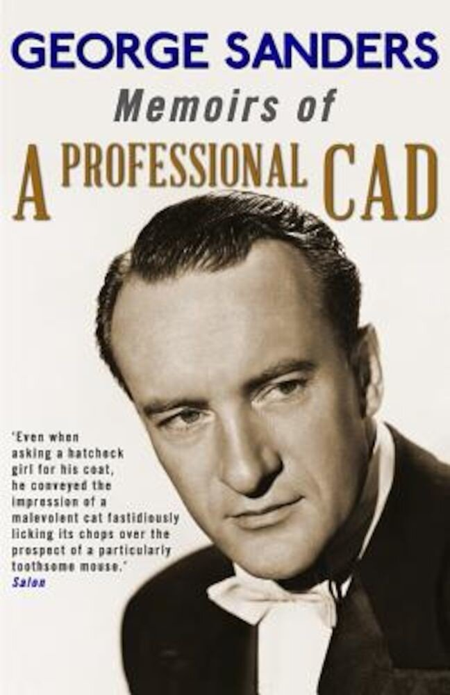 Memoirs of a Professional CAD, Paperback