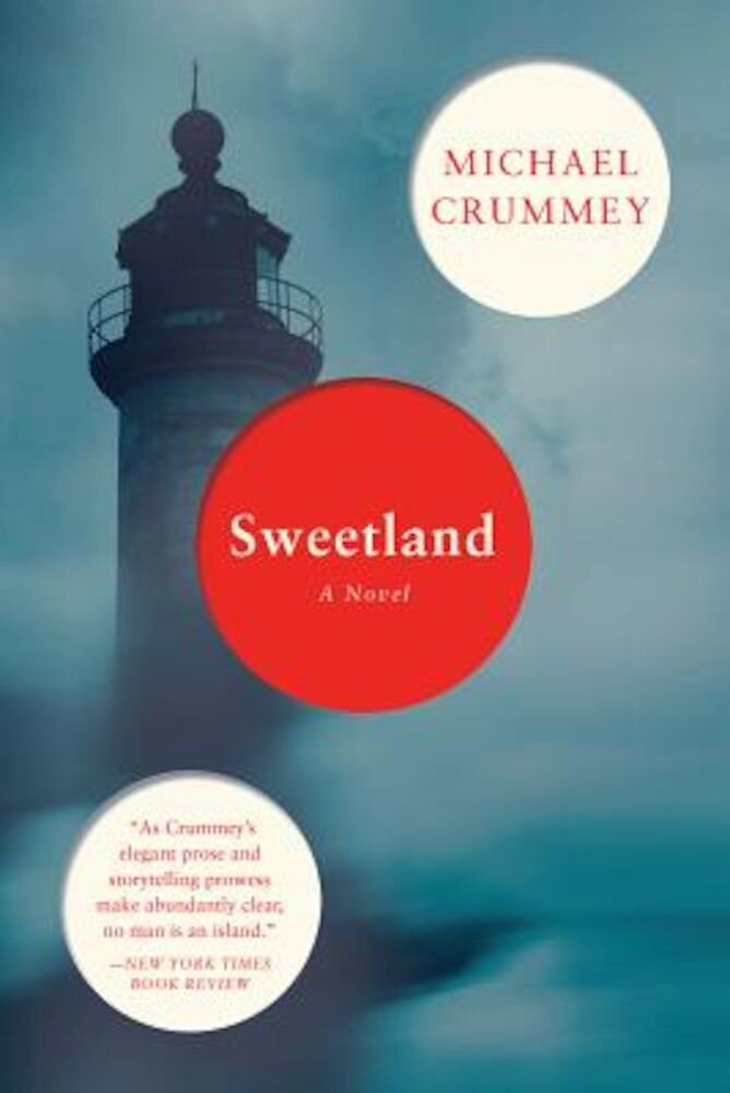 Sweetland, Paperback