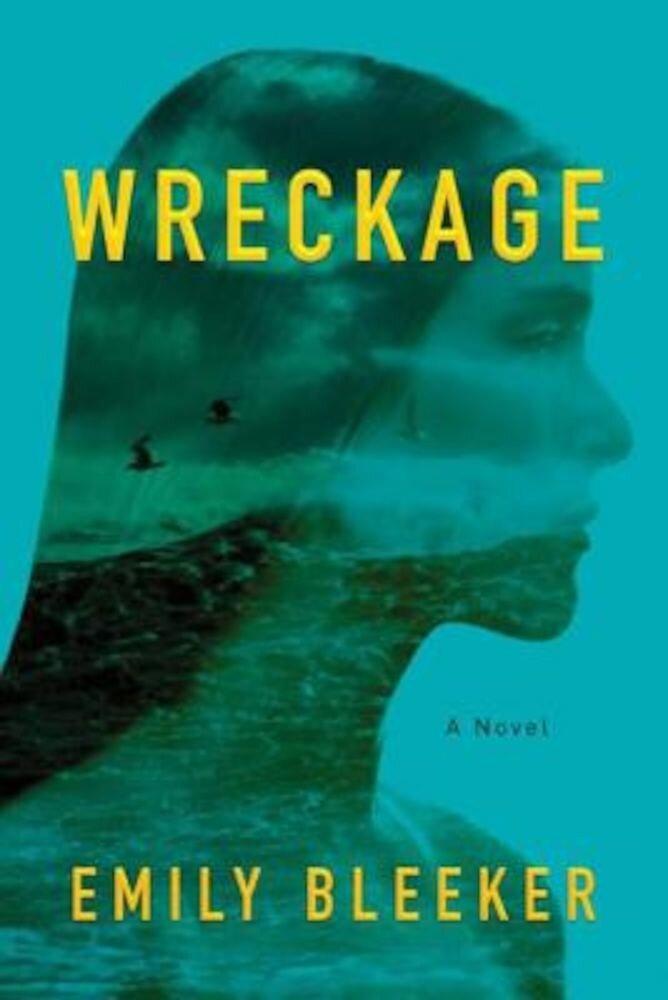 Wreckage, Paperback