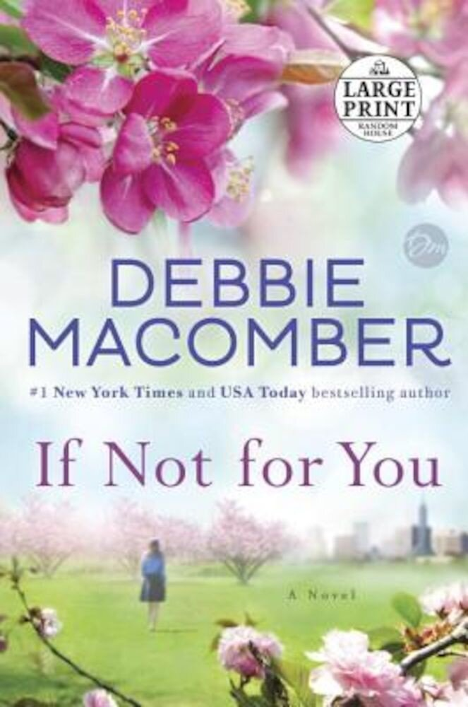 If Not for You, Paperback