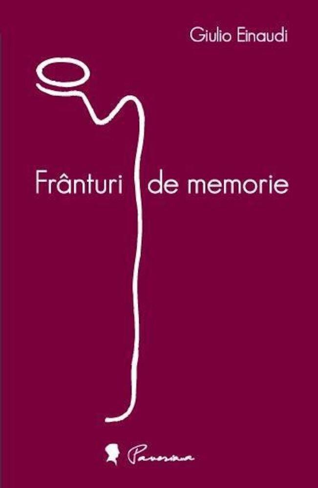 Franturi de memorie