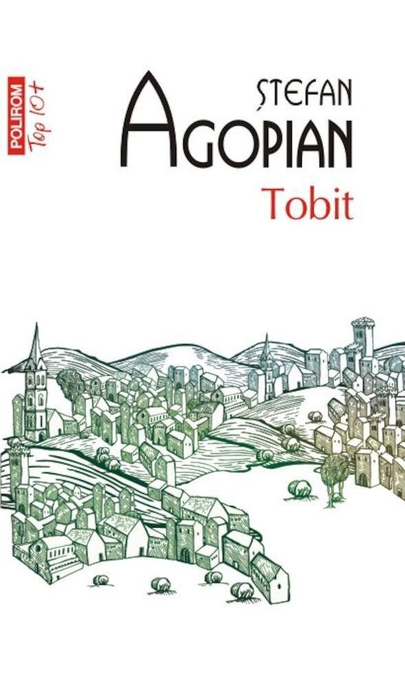 Tobit (Top 10+)