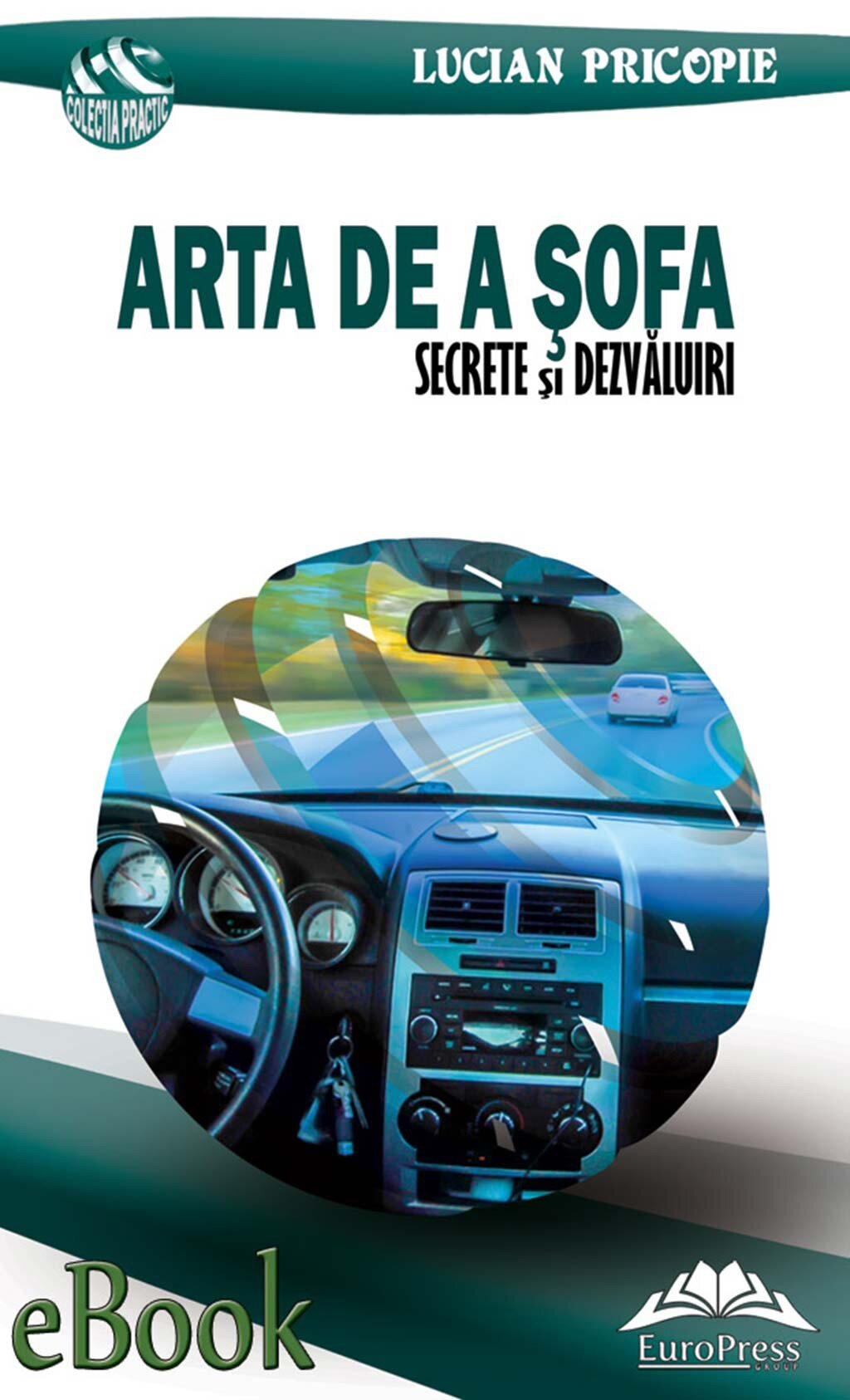 Arta de a sofa. Secrete si dezvaluiri PDF (Download eBook)