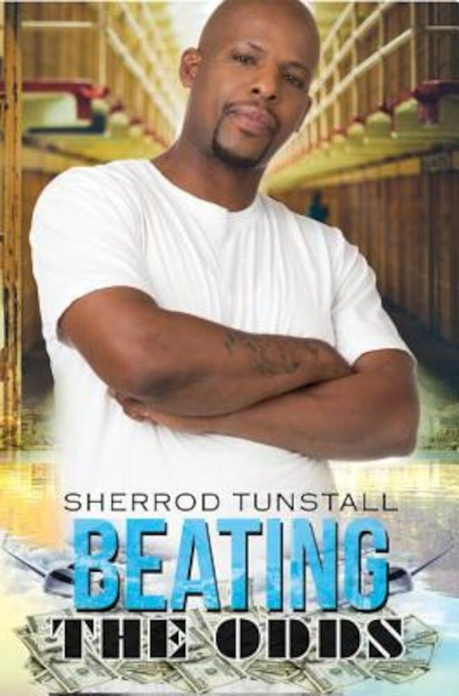 Beating the Odds, Paperback