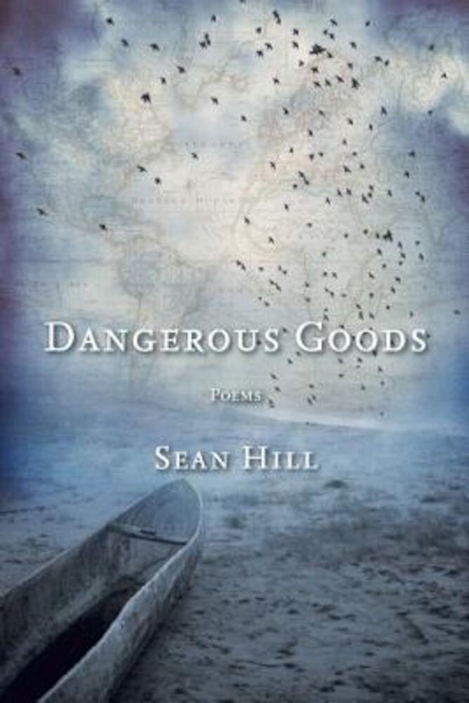 Dangerous Goods, Paperback