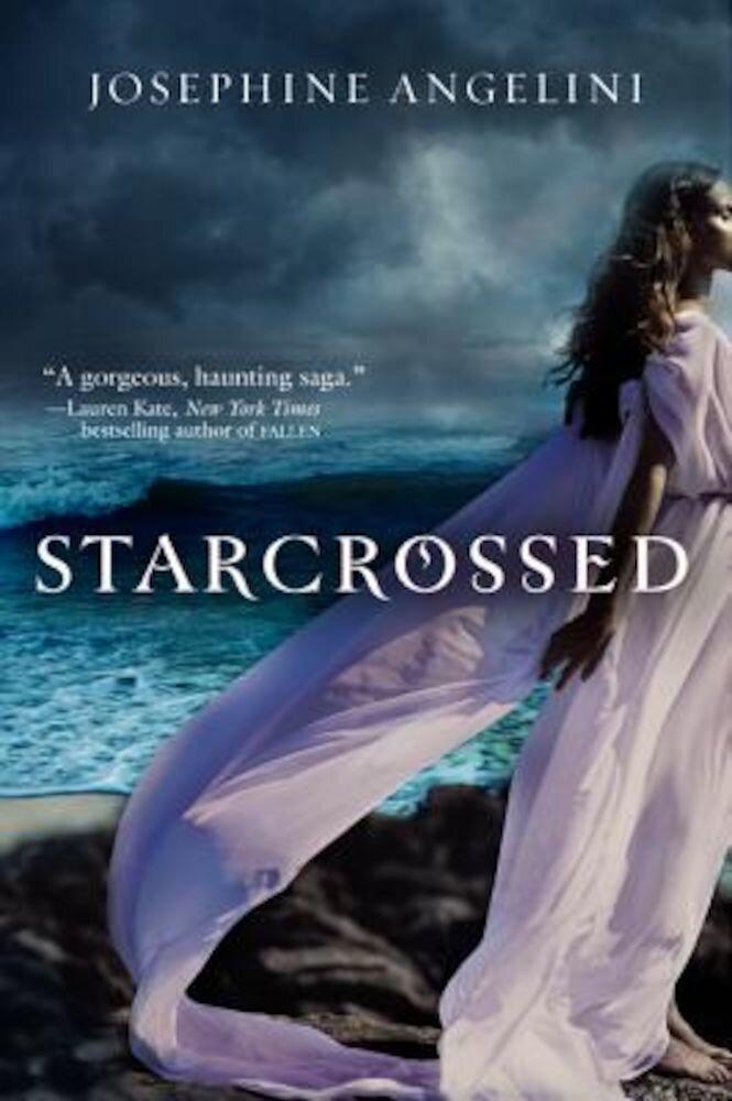 Starcrossed, Paperback