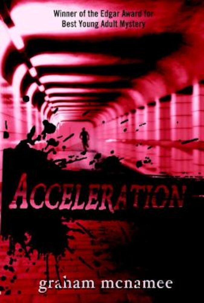 Acceleration, Paperback