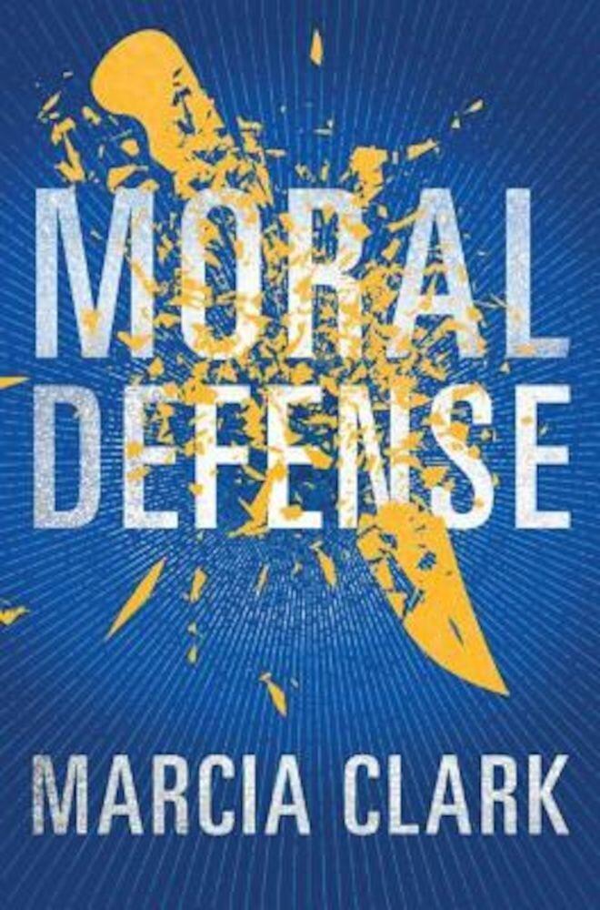Moral Defense, Paperback