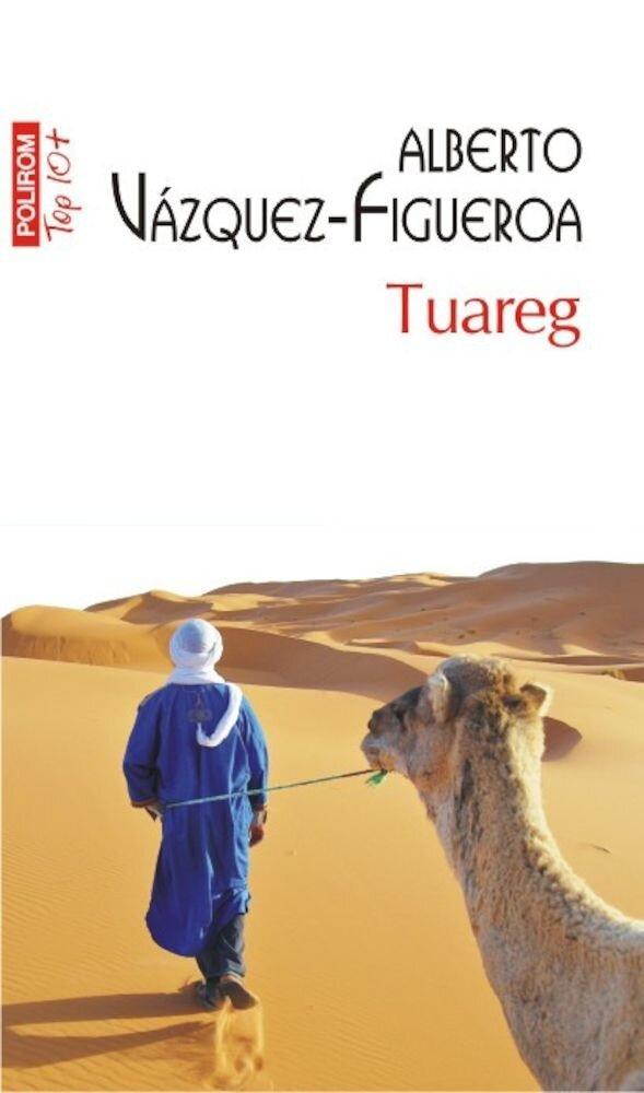 Coperta Carte Tuareg (Top 10+)