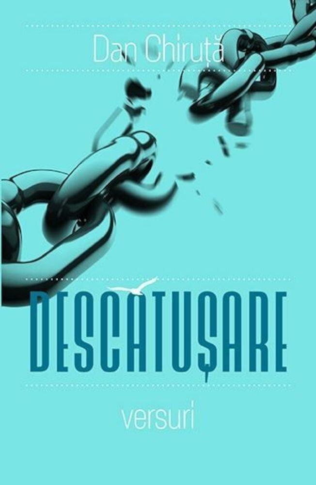 Descatusare