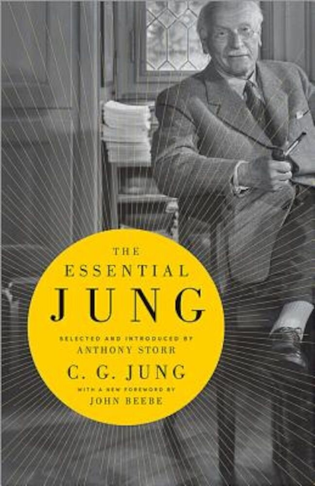 The Essential Jung, Paperback