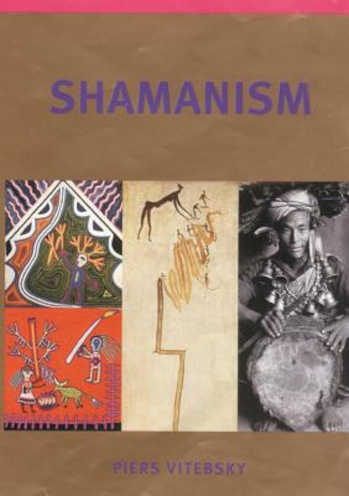 Shamanism, Paperback