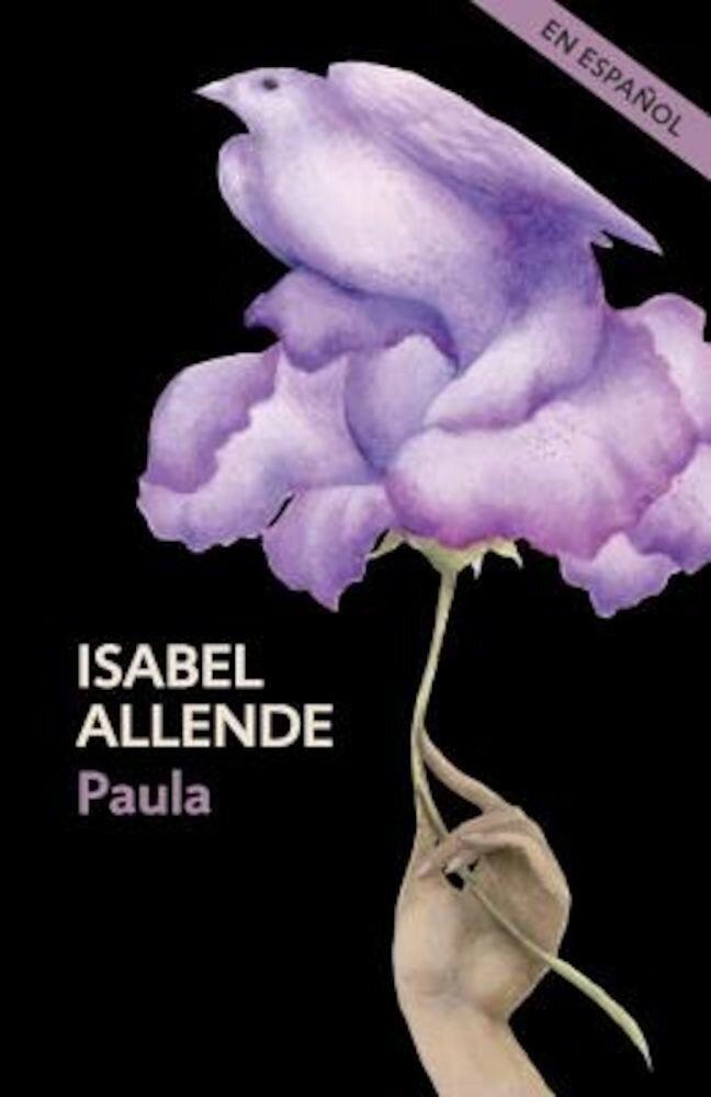 Paula (En Espanol), Paperback