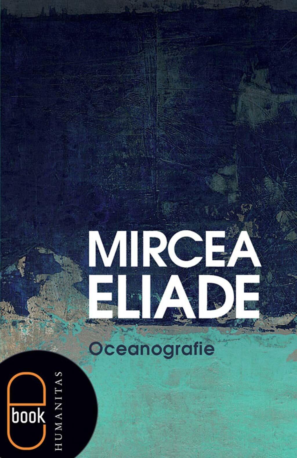 Oceanografie (eBook)