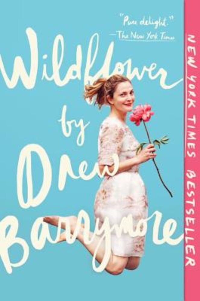 Wildflower, Paperback