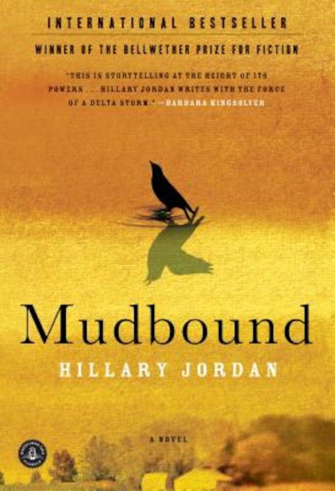 Mudbound, Paperback