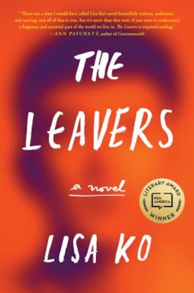 The Leavers, Hardcover
