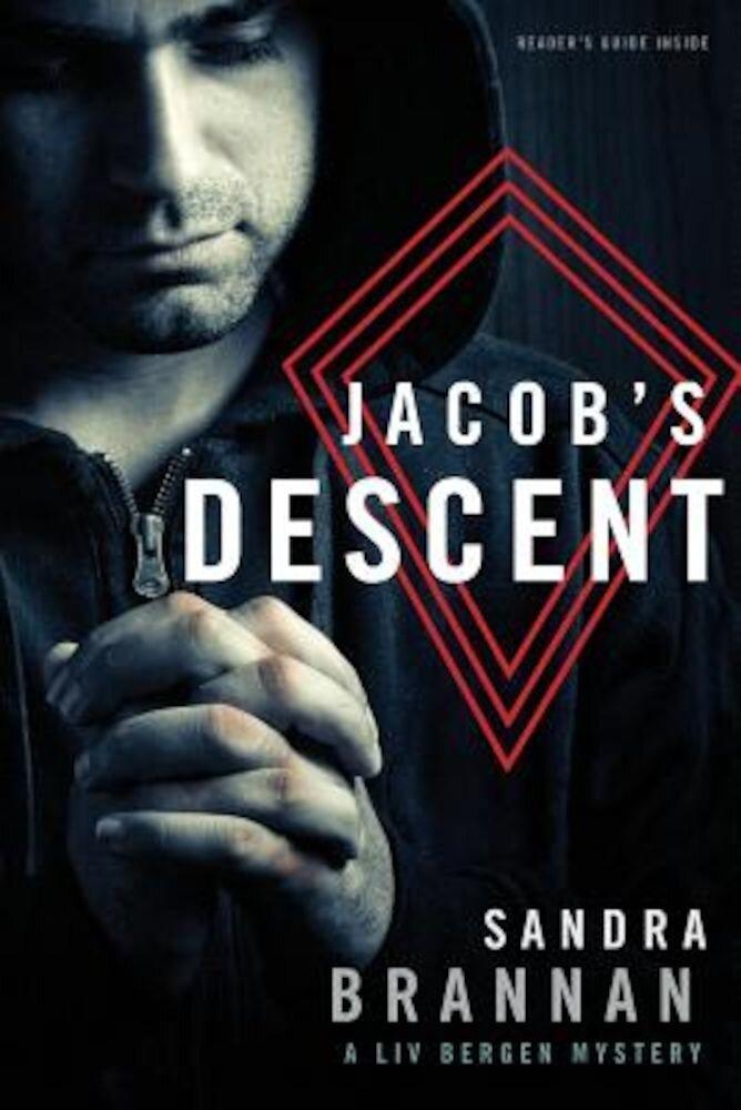 Jacob's Descent, Paperback