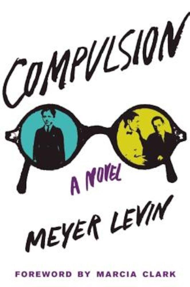 Compulsion, Paperback