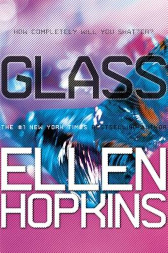 Glass, Paperback