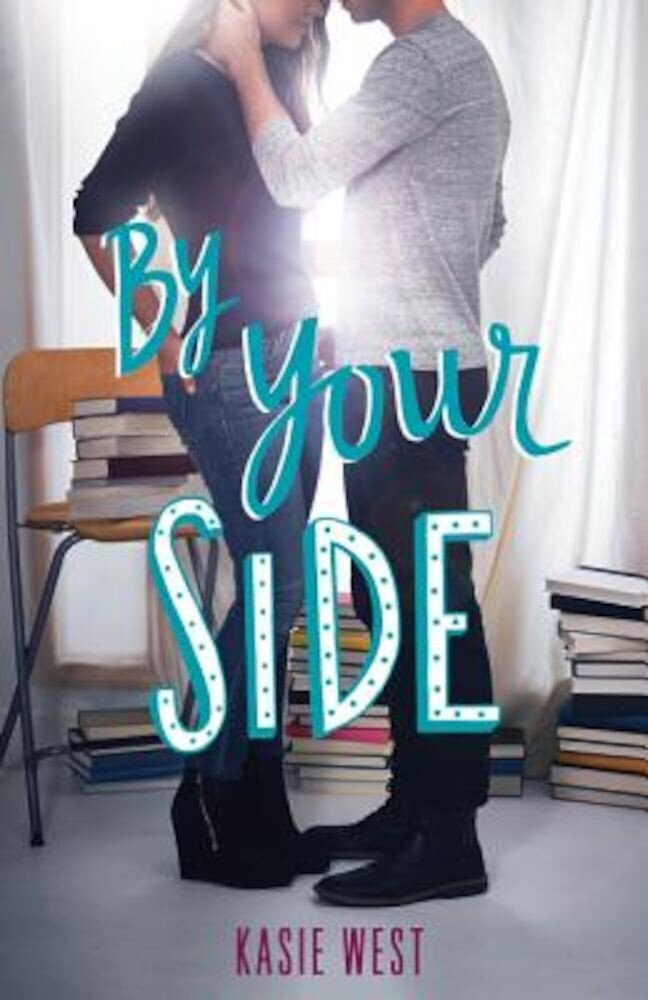 By Your Side, Paperback