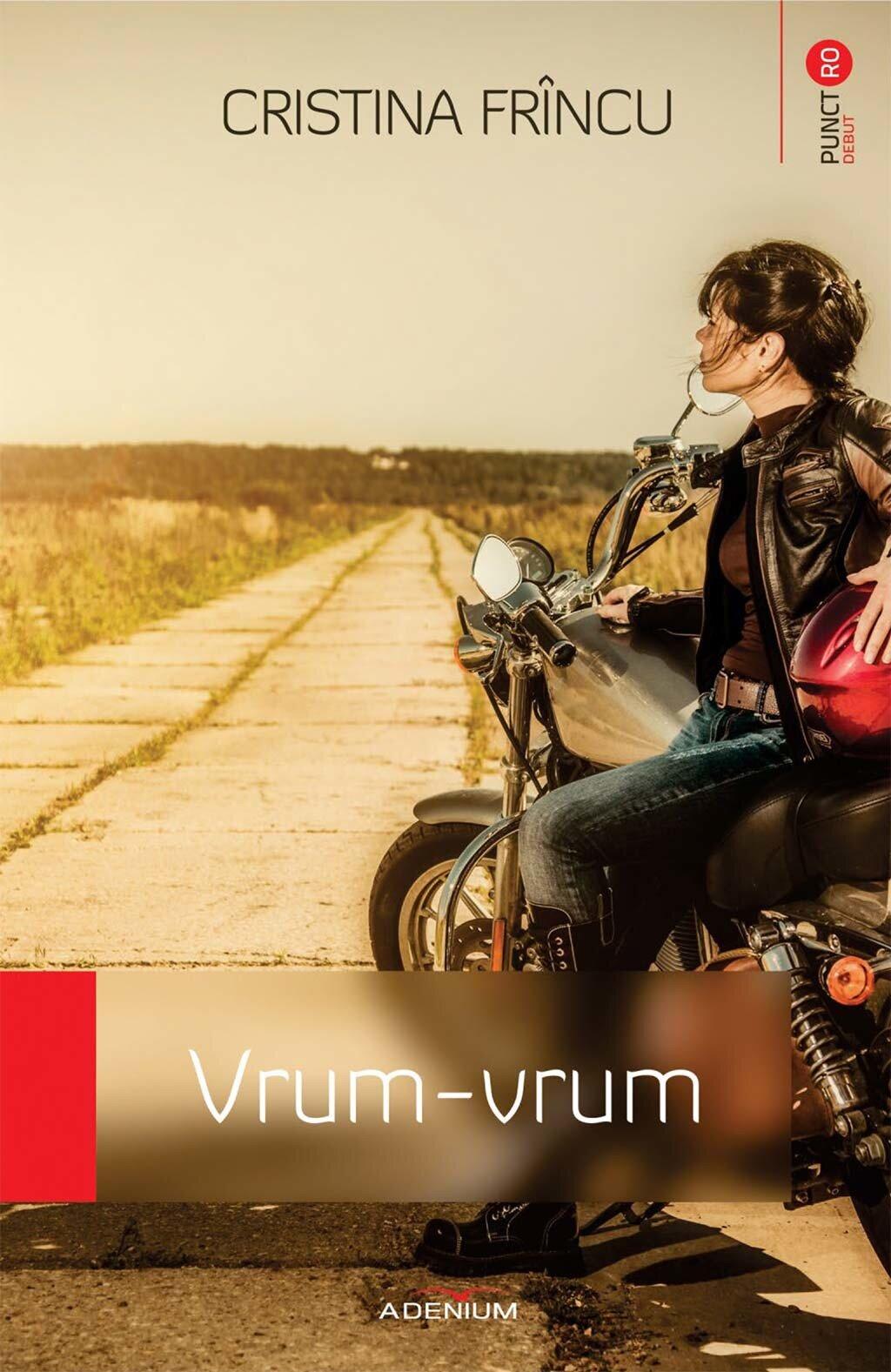 Vrum-vrum PDF (Download eBook)