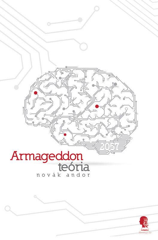 Armageddon-teoria (eBook)
