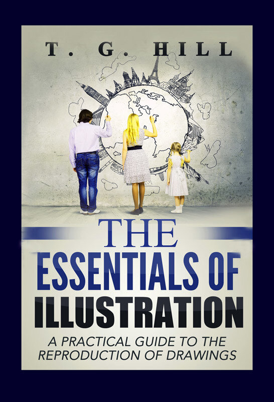 The Essentials of Illustration (eBook)