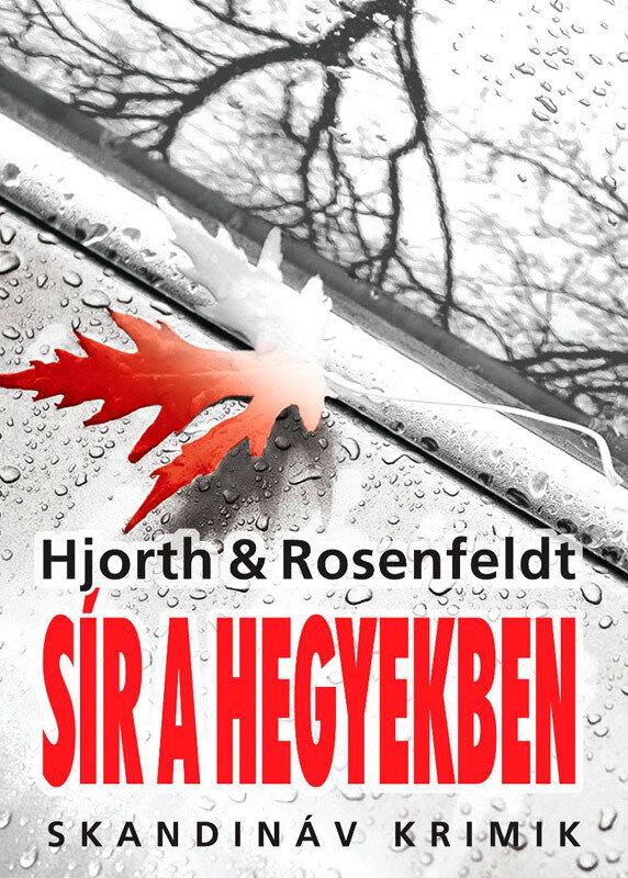 Sir a hegyekben (eBook)