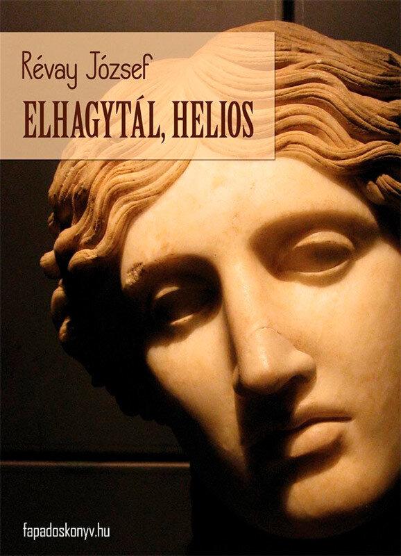 Elhagytal, Helios (eBook)