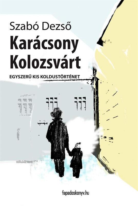 Karacsony Kolozsvart (eBook)