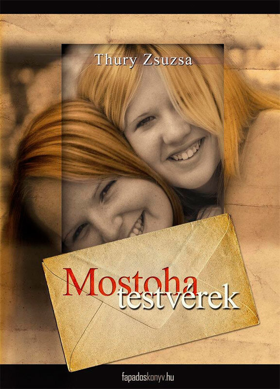 Mostohatestverek (eBook)