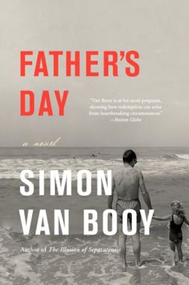 Father's Day, Paperback