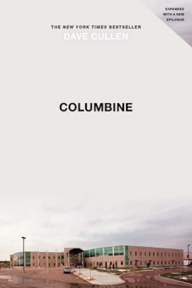Columbine, Paperback