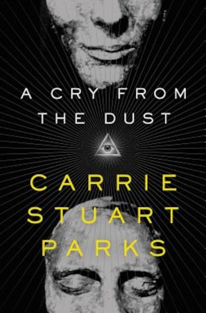 A Cry from the Dust, Paperback