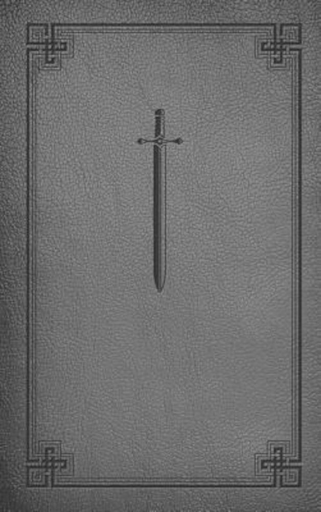 Manual for Spiritual Warfare, Hardcover