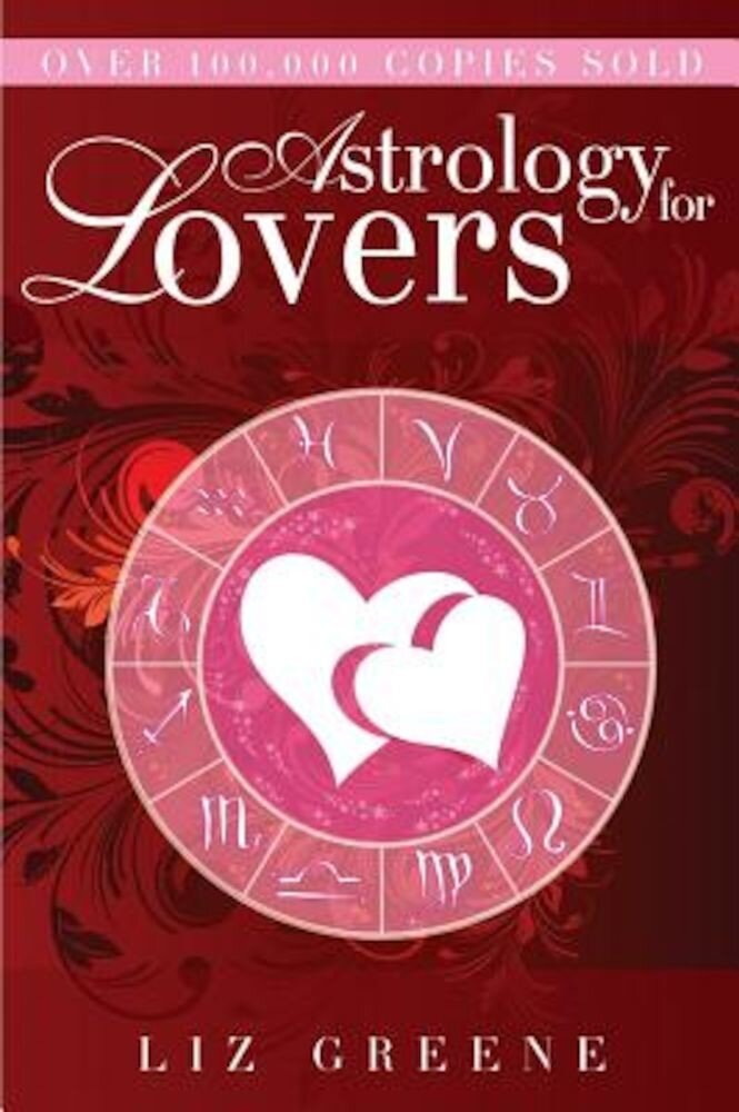 Astrology for Lovers, Paperback