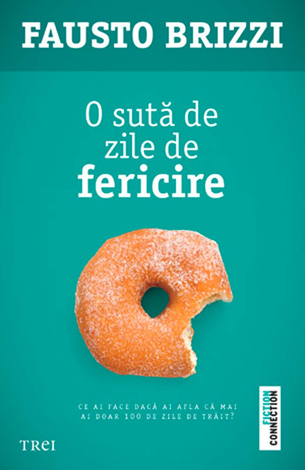 O suta de zile de fericire PDF (Download eBook)