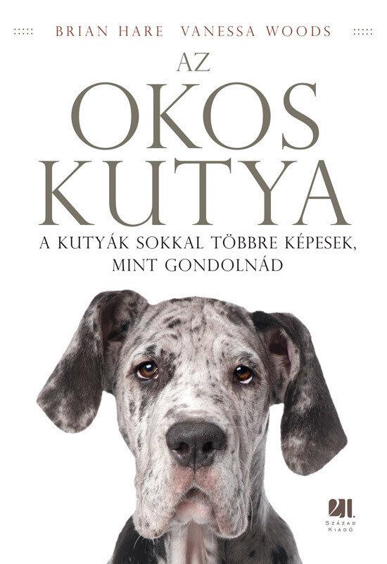 Az okos kutya (eBook)