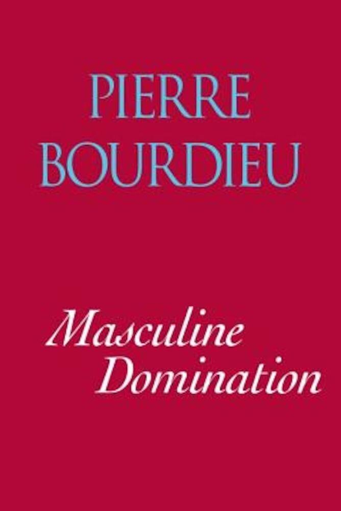 Masculine Domination, Paperback