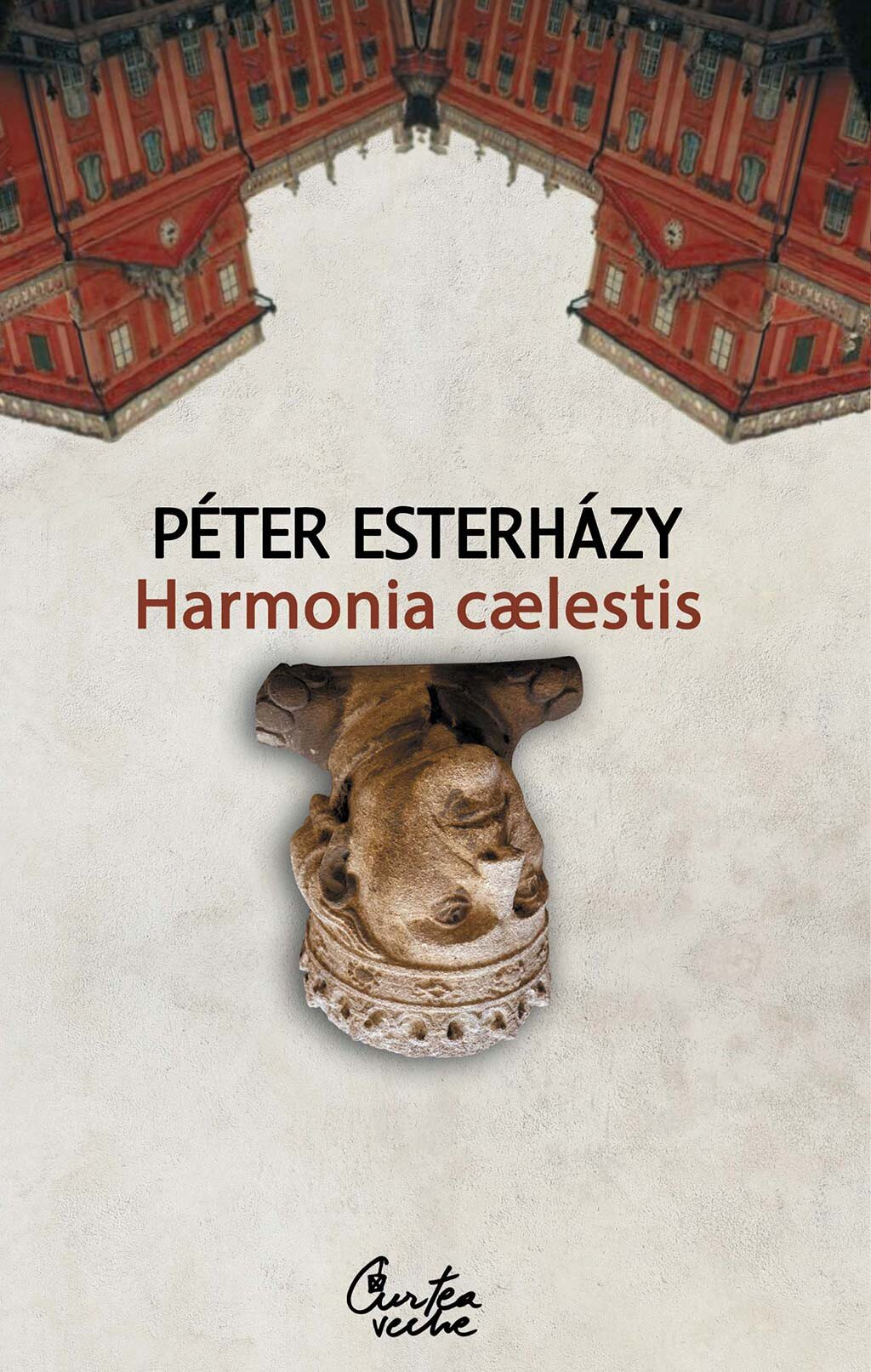 Harmonia caelestis PDF (Download eBook)