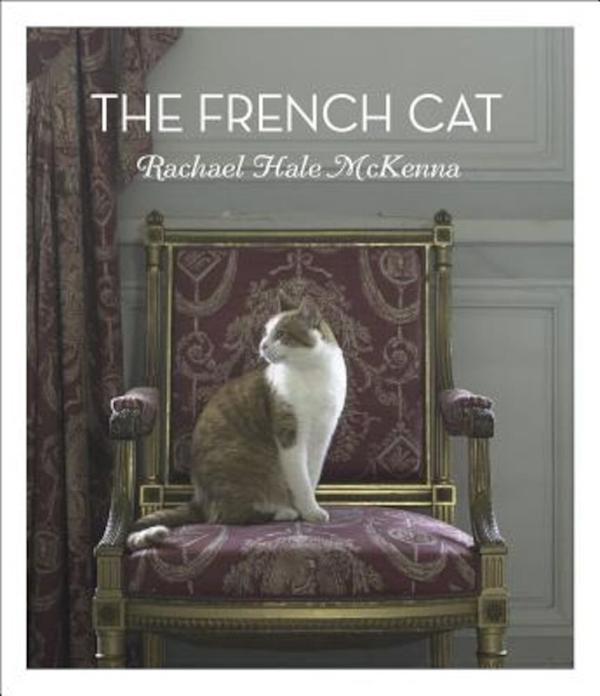 The French Cat, Hardcover