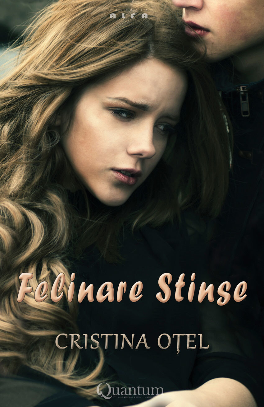 Felinare Stinse (eBook)
