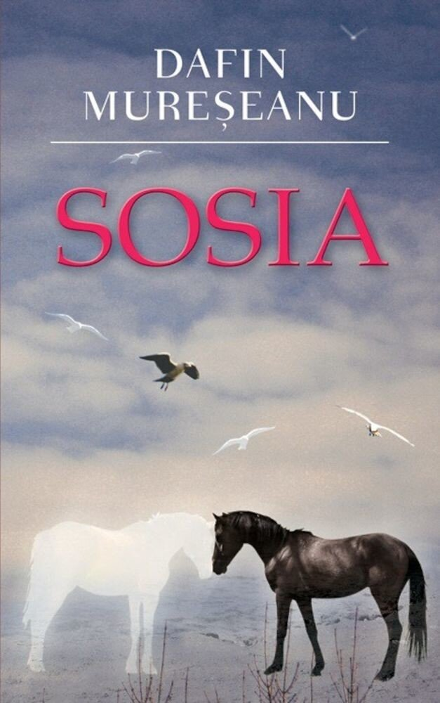 Sosia