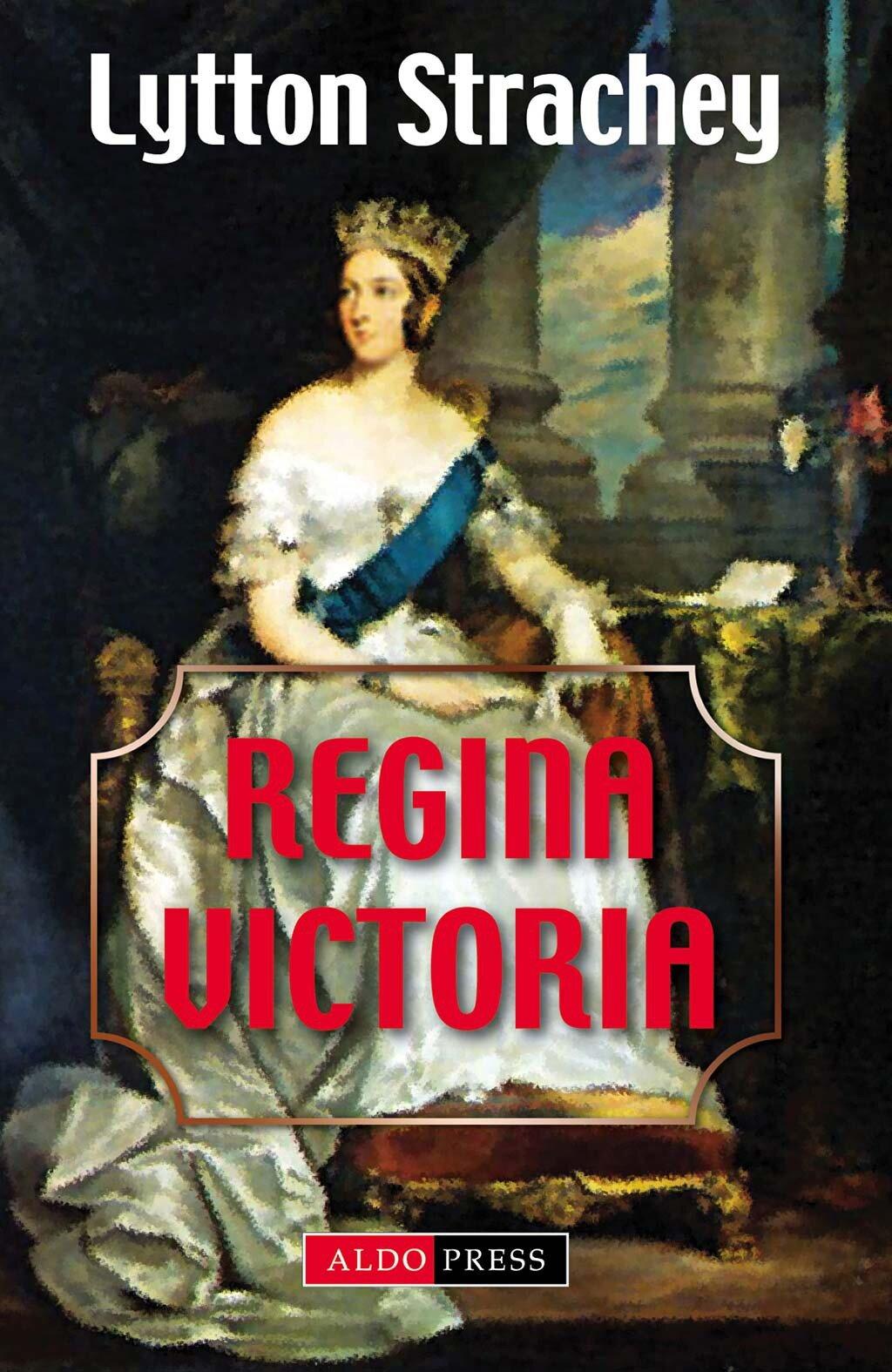 Regina Victoria (eBook)